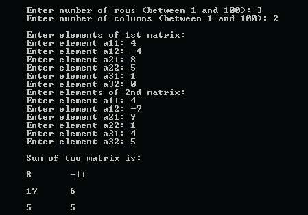 Vectors in C : A Quick Guide to Creating Your Own Vectors in C